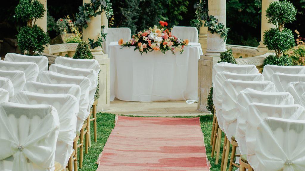 jeremy-wong-weddings-K8KiCHh4WU4-unsplash