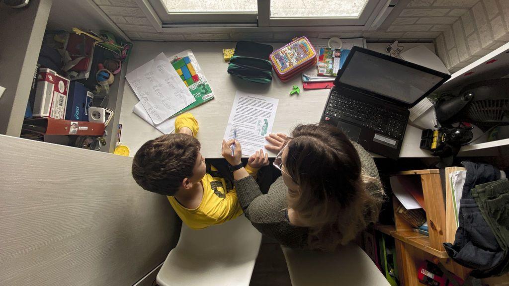 hijos-estudiar-casa
