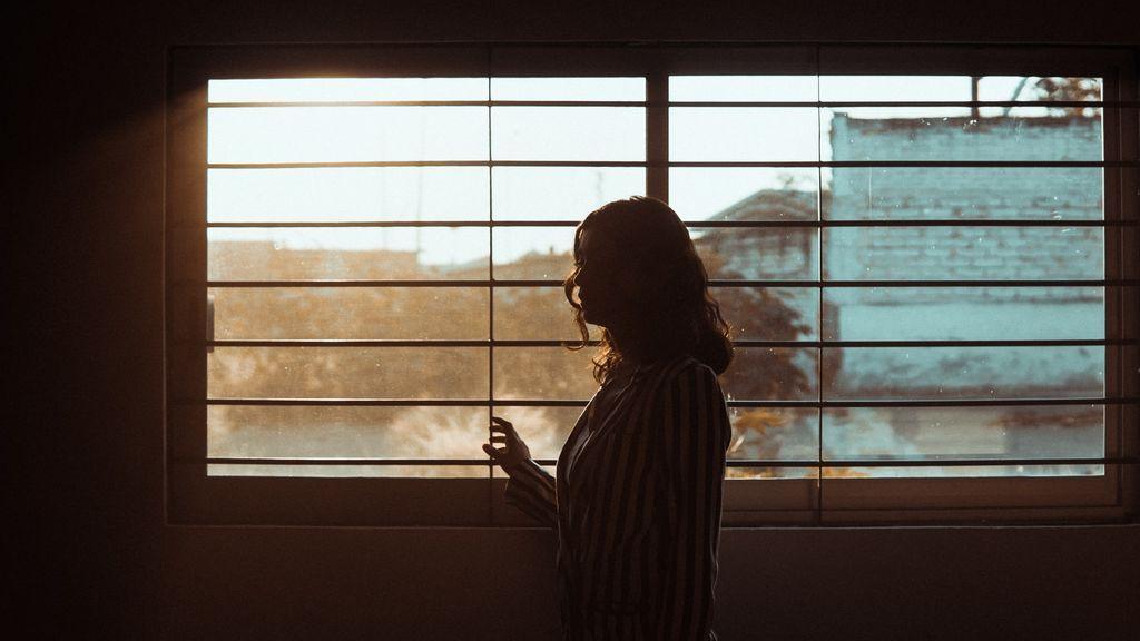 Tiempo de calidad con uno mismo, organización de tareas y no culparse: las claves para no aburrirte si has decidido vivir solo