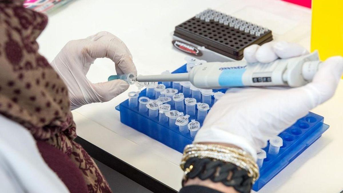 El estudio de seroprevalencia de España tendrá una segunda fase con tres oleadas