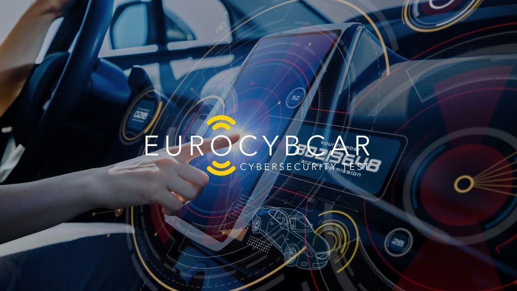 """Directora de Eurocybcar: """"Los ciberataques a coches pueden ser un grave riesgo para la seguridad nacional"""""""