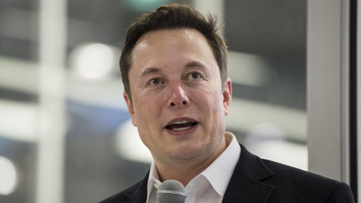 Elon Musk presenta Neuralink el viernes: todo sobre su tecnología para el cerebro