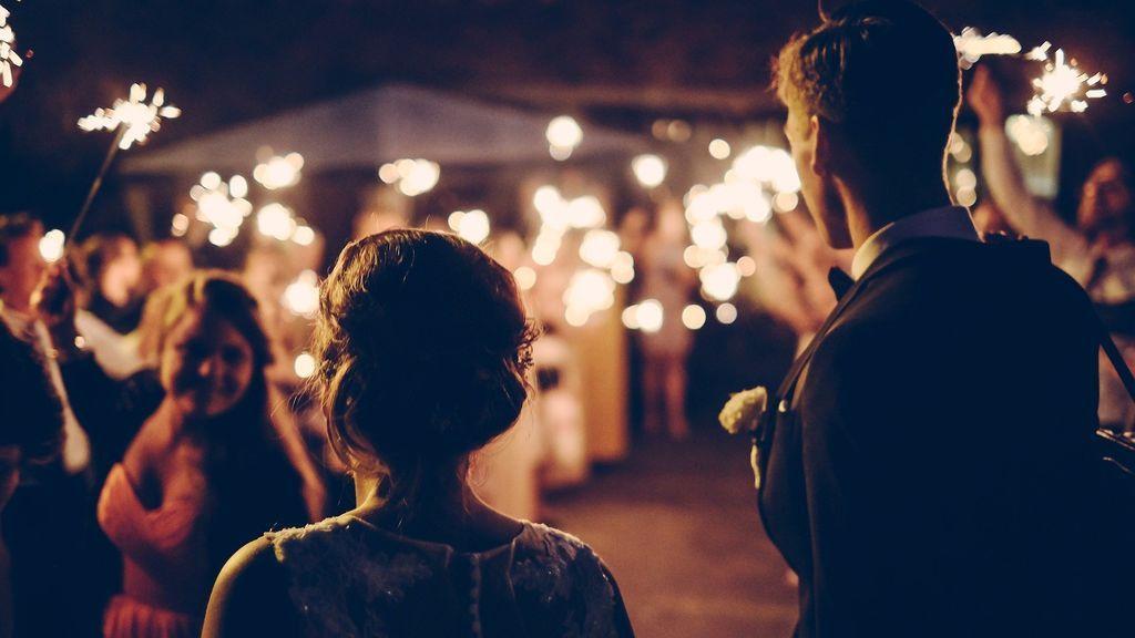 Desalojan en Valladolid a 91 personas de una boda por incumplir medidas