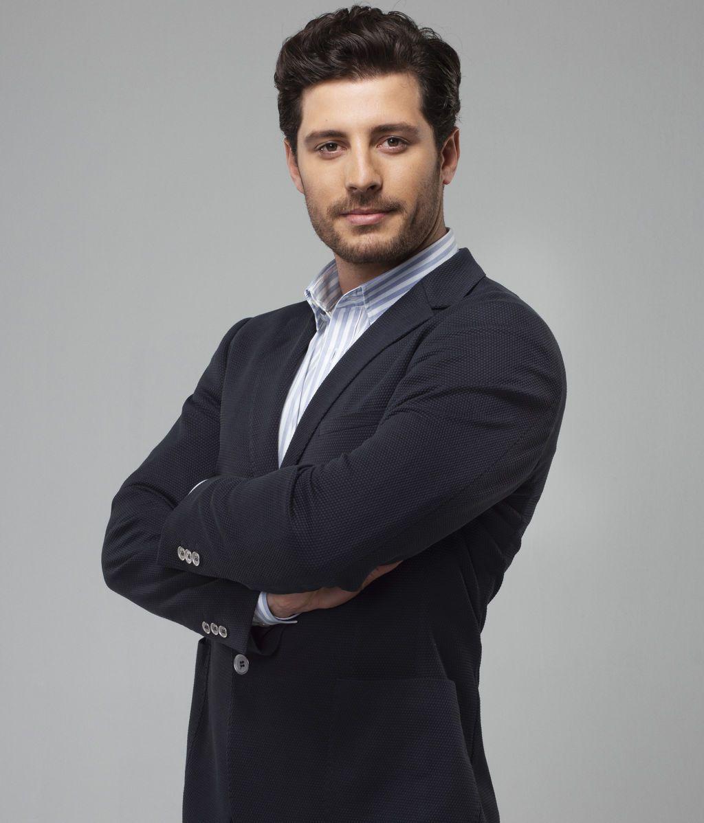 Ali Yagci
