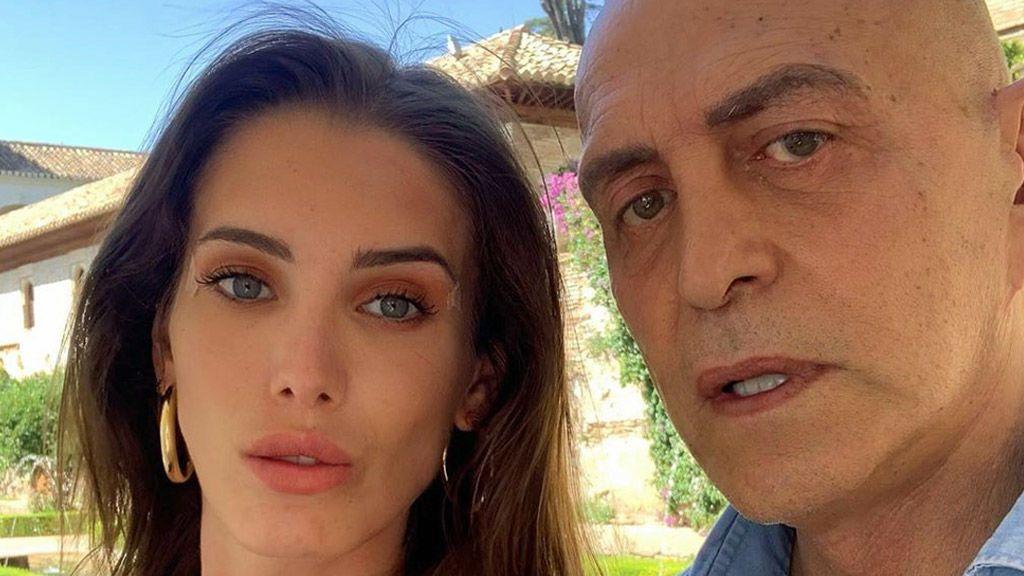 Kiko Matamoros y Marta López Álamo toman una inesperada decisión tras viajar a México