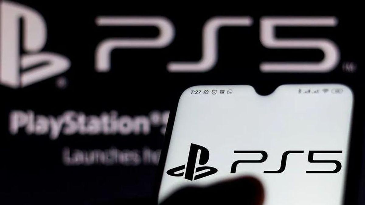 PlayStation 5: se filtra su precio, la fecha de lanzamiento y el tamaño de la consola