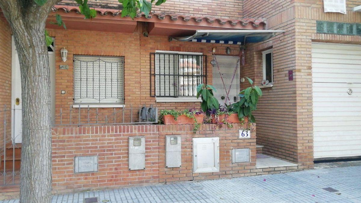 Detenido por asesinar presuntamente al novio de su expareja tras colarse en su casa en Tarragona