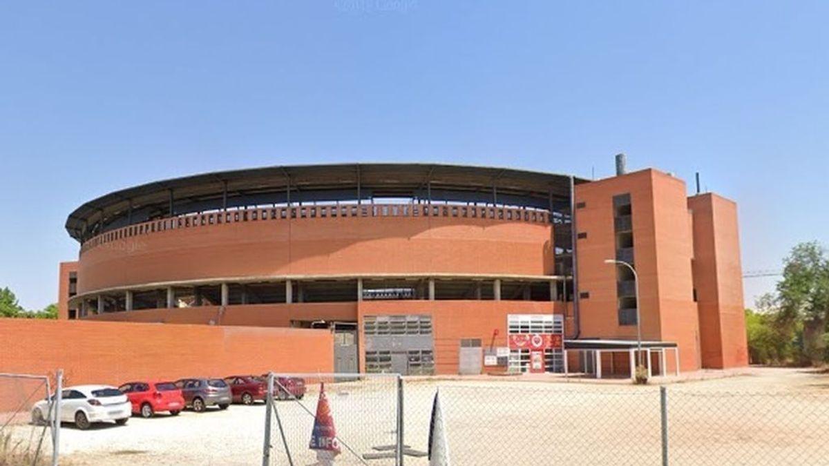 La comunidad de Madrid cambia de criterio y suspende las dos corridas de toros en Alcalá de Henares