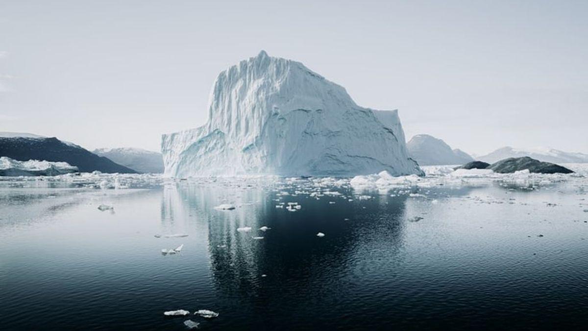 Última edad de hielo: averiguan qué temperatura hacía y cuántos grados la separan de la actual