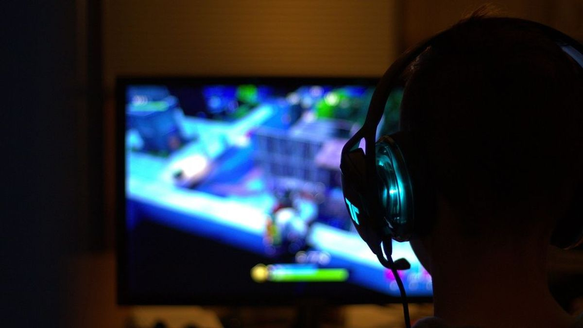Día del Gamer: ¿cuáles son los 10 gamers españoles más influyentes?