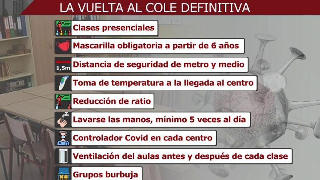 2020_08_27-1557-REC_Cuatro_REC.ts.0x0.143868944286900