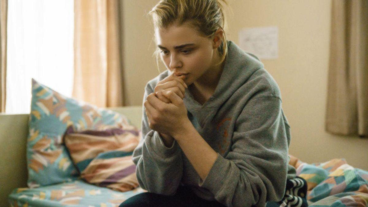 El tabú de la salud mental en la familia