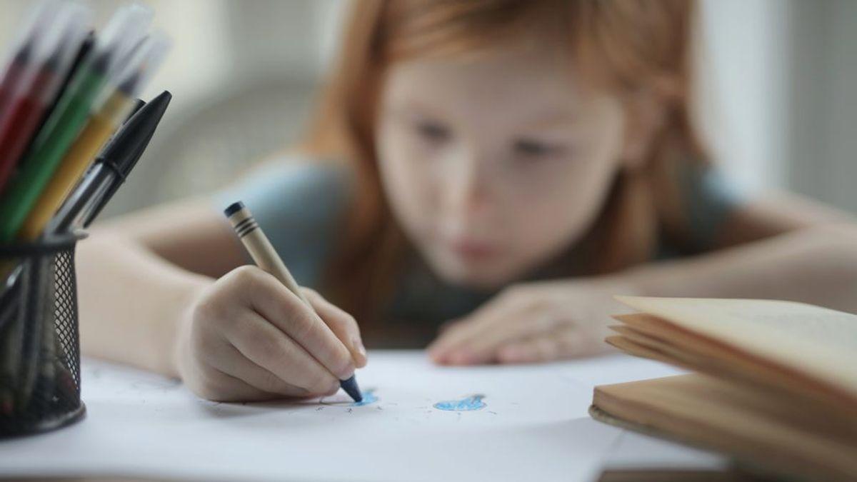 Qué hacer si hay un positivo en una escuela y otras dudas: Educación y las comunidades fijan hoy una guía de actuación