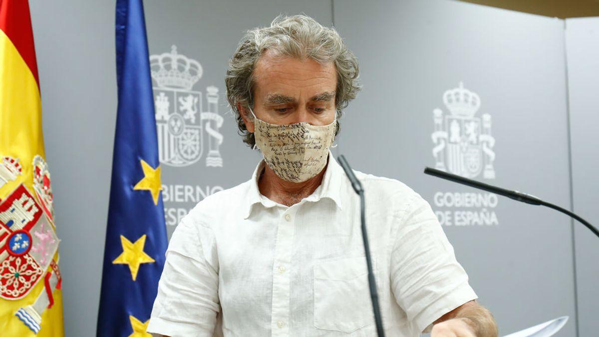 EuropaPress_3289506_director_centro_coordinacion_alertas_emergencias_sanitarias_fernando_simon