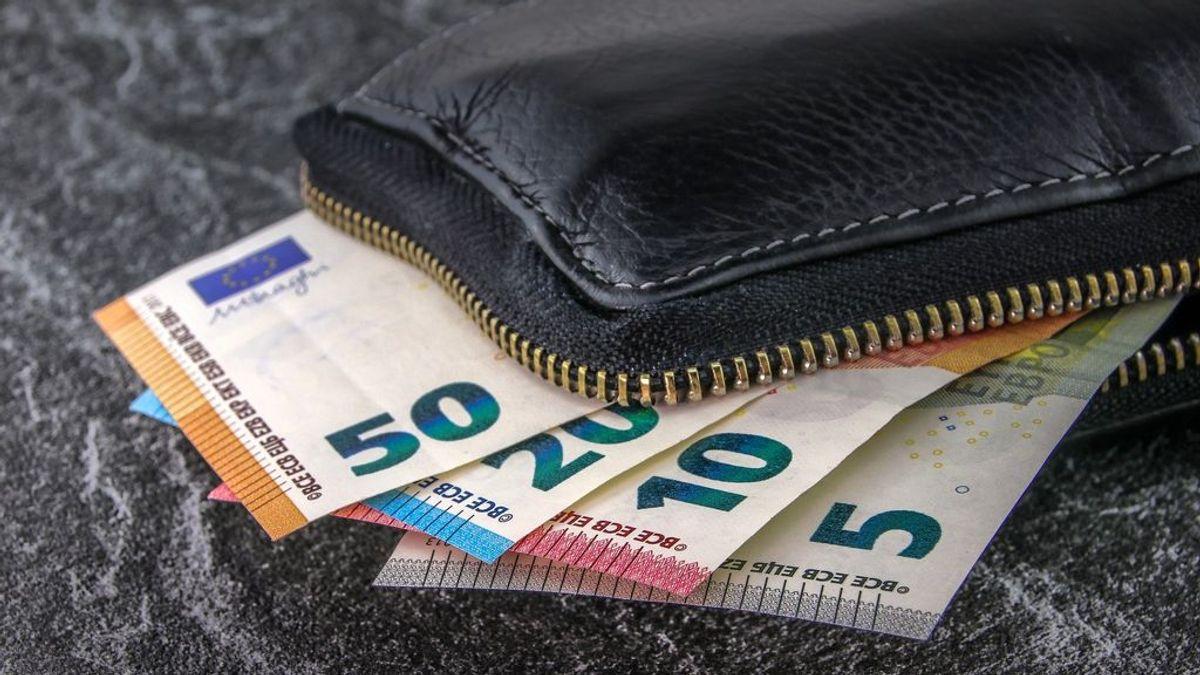 Vuelta al cole: Las familias gastarán de media 230 euros por hijo