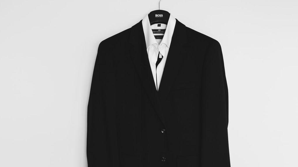 Camisa por dentro o por fuera, la guía definitiva para que la lleves siempre con estilo