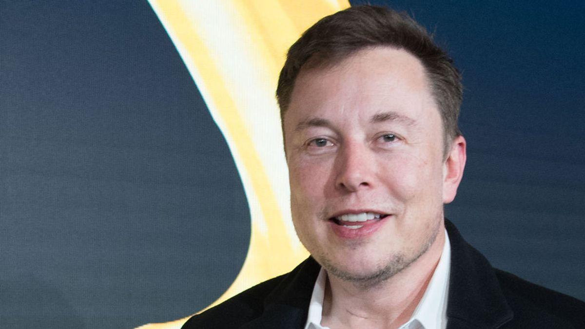 """Musk confirma un ciberataque """"grave"""" en una fábrica de Tesla"""