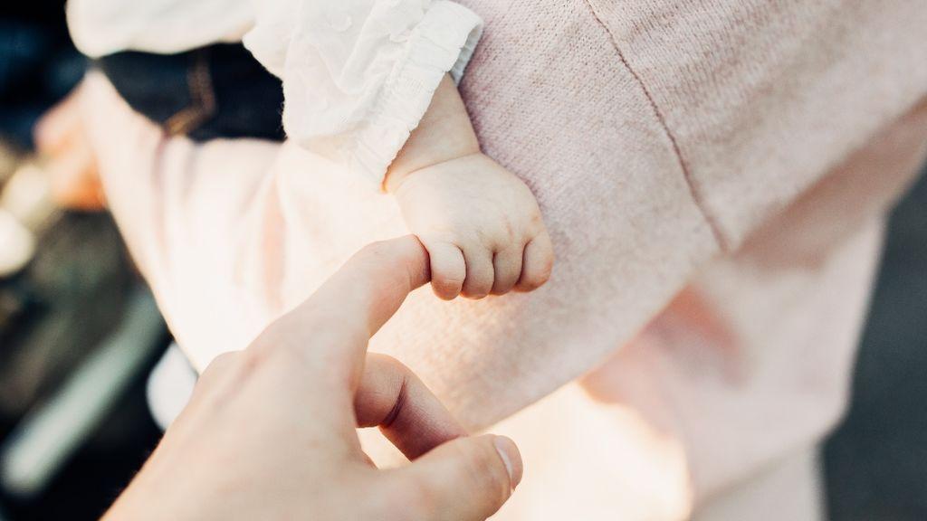 El vínculo con un hijo no es algo que se pueda fácilmente ignorar