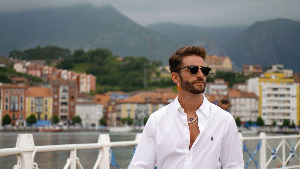Asturias Viajeros Cuatro Temporada 3 Programa 36