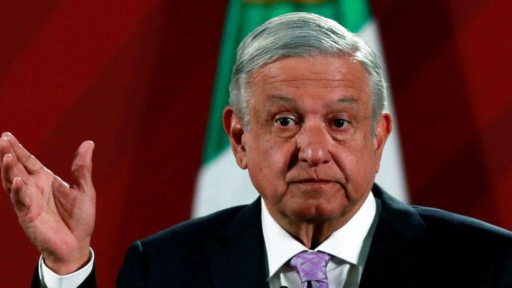 Latinoamérica supera los 7 millones de contagios