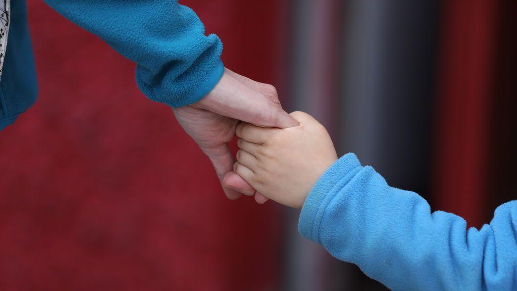 """No llevar a los niños al cole sólo es delito en casos """"absolutamente excepcionales"""", según los fiscales"""
