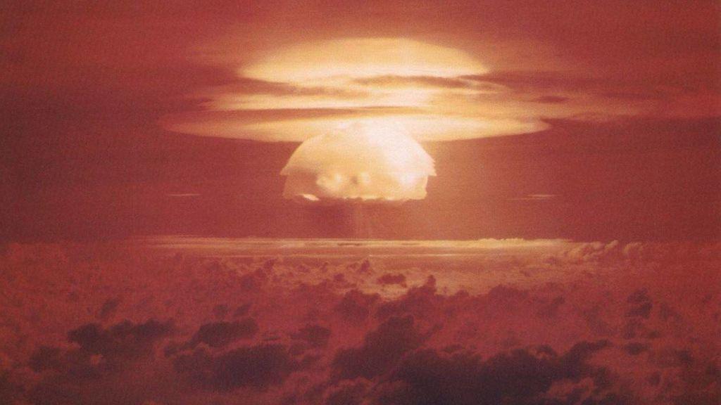 Bomba-nuclear-Castle-Bravo