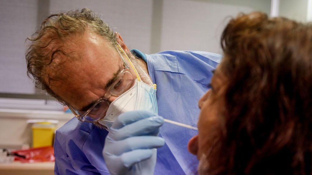 Multas de entre 3.000 y 120.000 euros en Galicia por vulnerar la cuarentena o el aislamiento