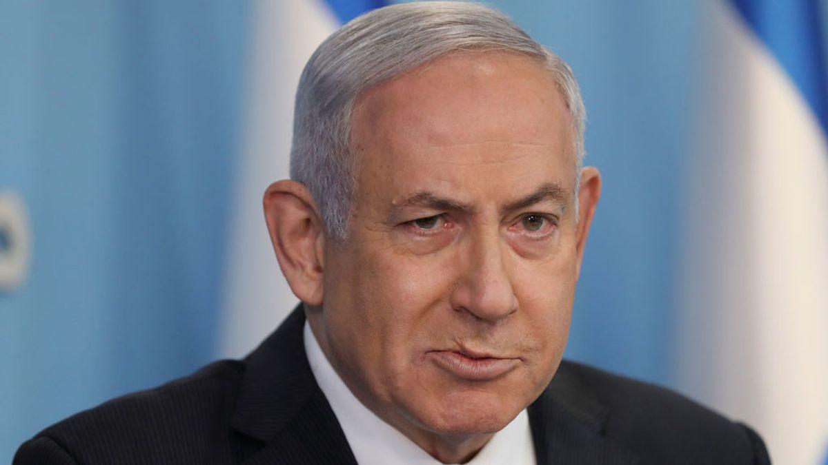 Israel prepara la vuelta al cole después del desastre de la anterior apertura