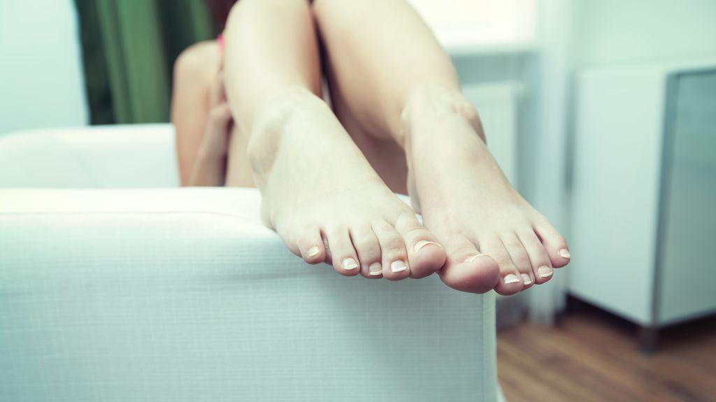Ni depravados ni vergonzosos: la realidad sobre los fetiches sexuales