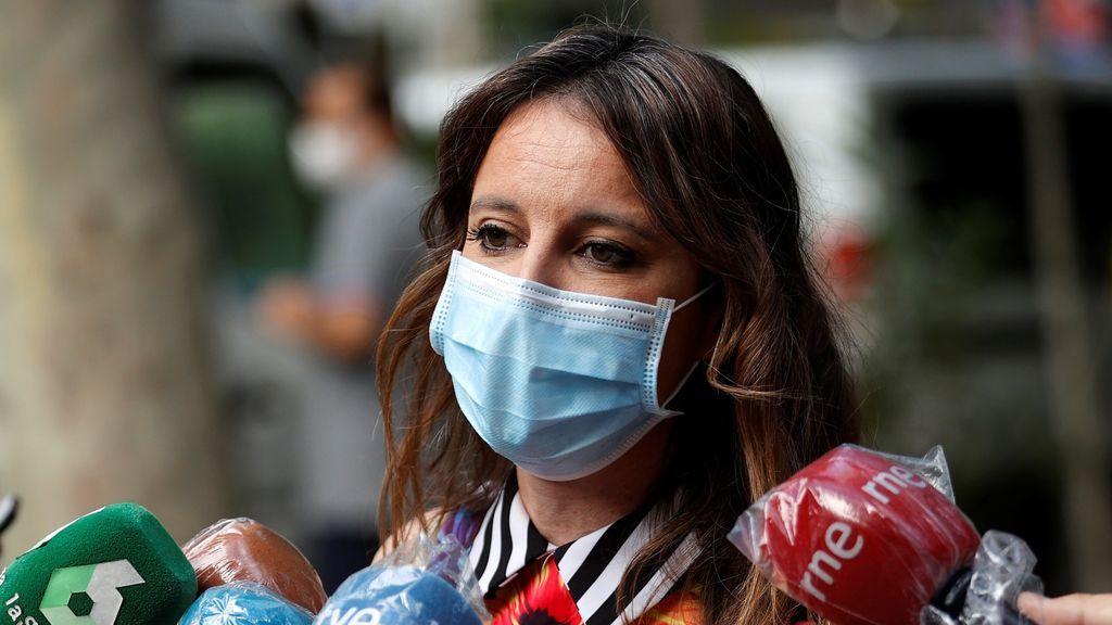 El PP anuncia el 'Plan Casado' que el líder de los populares llevará a la reunión con Sánchez en Moncloa