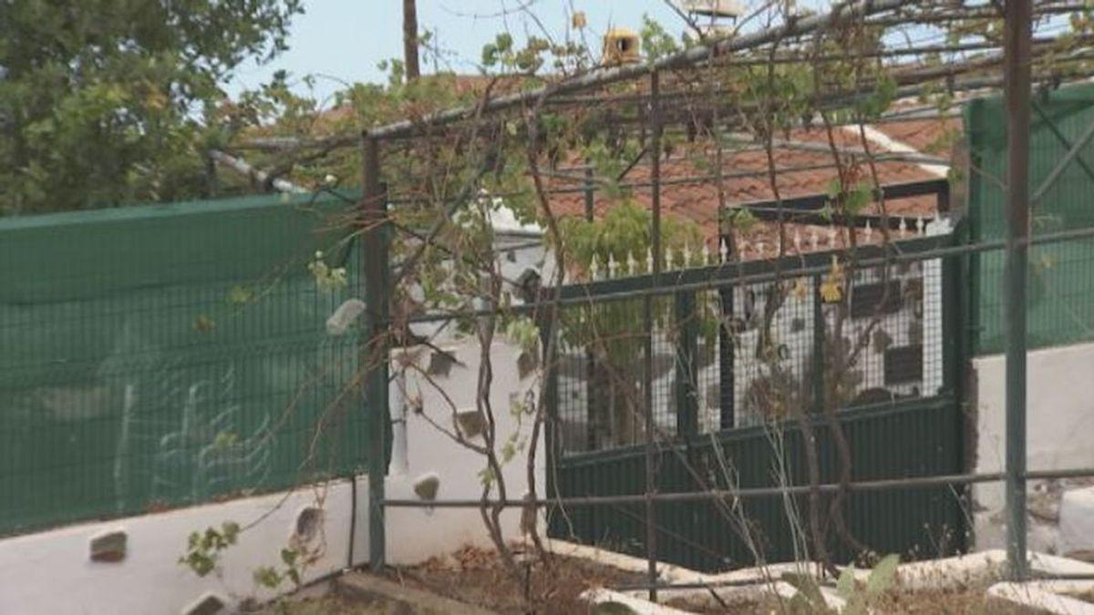 Localizan los cuerpos sin vida y sin signos de violencia de una pareja en una vivienda vacacional de Tenerife