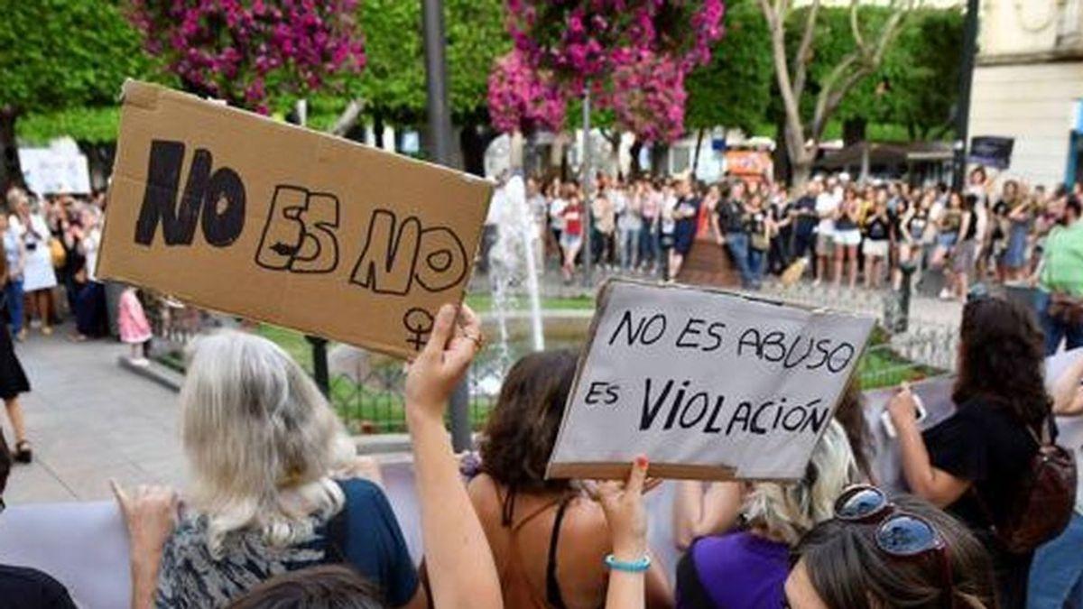 Dos hombres de 23 años, a prisión por violar a una joven de madrugada en Salou, Tarragona