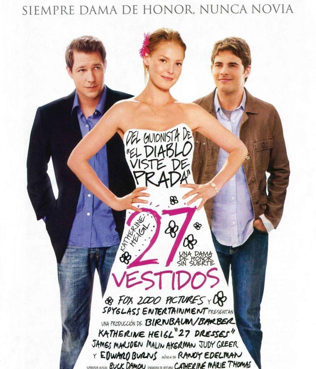 12_27_vestidos-658920027-large