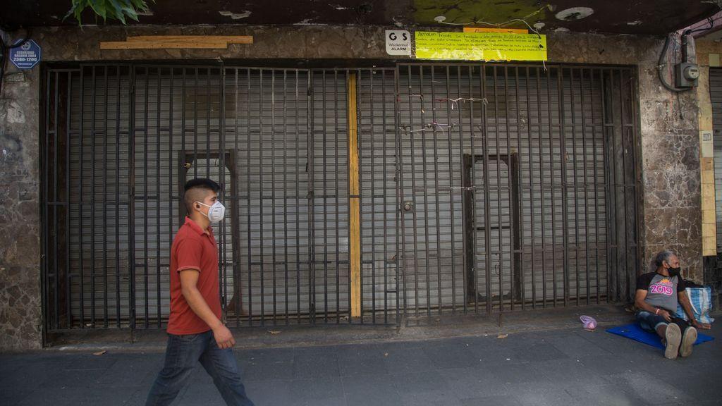 Los casos de COVID-19 en Guatemala llegan a 73.912