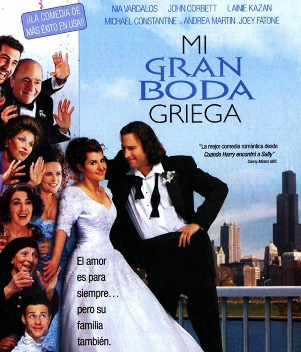 8_Mi_gran_boda_griega-636358888-large