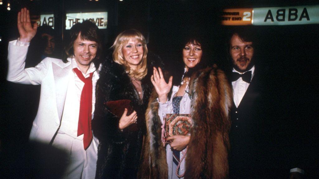 Queen, ABBA o The Beach Boys: La lista de canciones que generan mayor felicidad según la ciencia