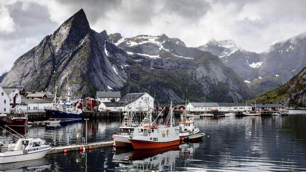 Noruega-1-1030x733