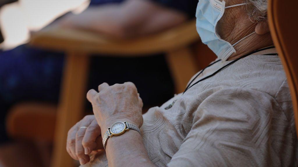 Detectan un brote en una residencia de Mallorcar que deja 77 contagios y dos fallecidos