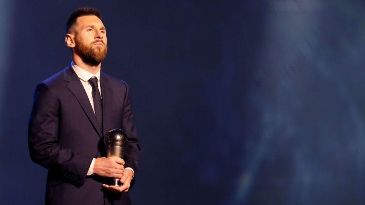 La indemnización que recibiría el Barça si denuncia a Messi por irse libre sería mínima