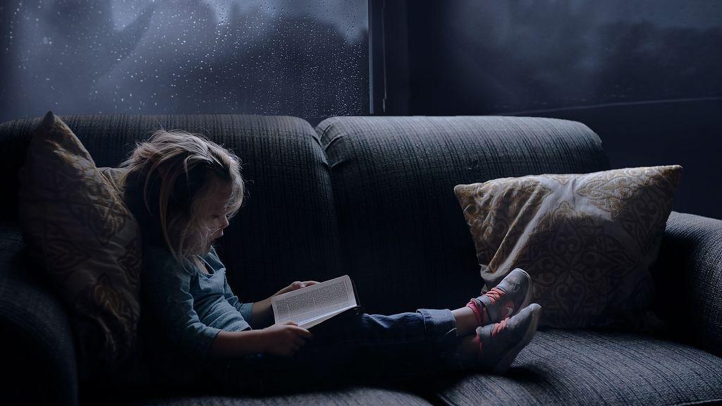 Libros para niños que no deberían faltar en tu hogar