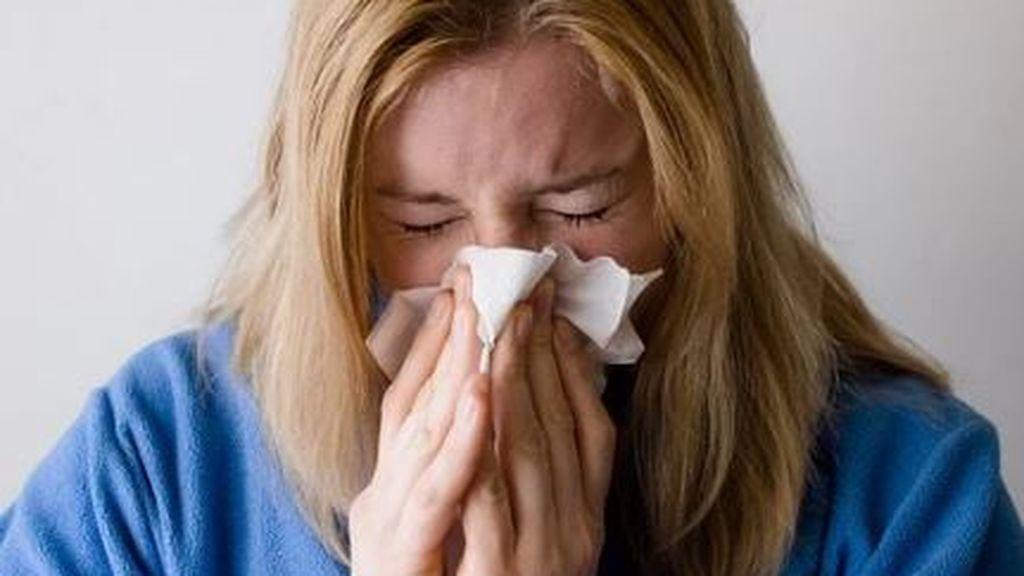Tiovivo de temperaturas en la recta final del verano: cómo afrontarlo para evitar resfriados