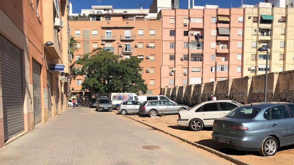 """""""Habían llegado a las manos"""": buscan al novio de Yésica Gularte, hallada muerta en el maletero de un coche en Valencia"""