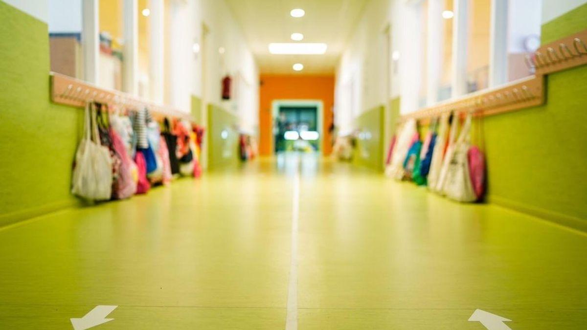 La Comunidad de Madrid instalará 250 módulos prefabricados en los colegios
