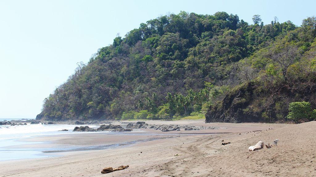 costa-rica-3597357_1280