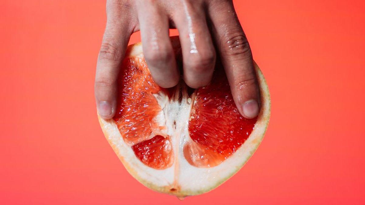 La 'vulva' y su estándar inalcanzable: del color a la forma, qué se considera normal