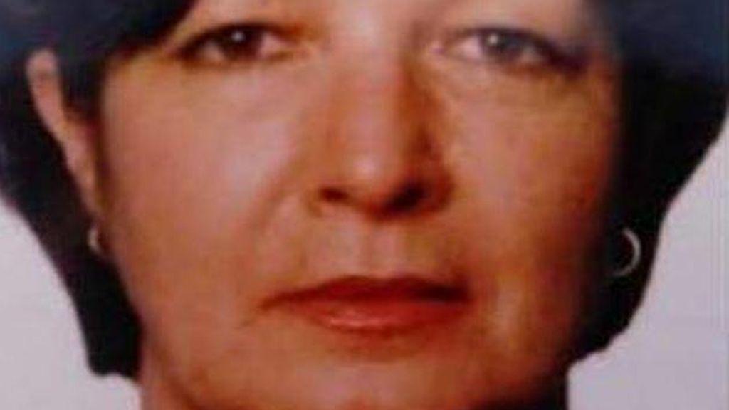 La policía halla a una mujer en la Asturias cuya desaparición fue denunciada en León hace 25 años