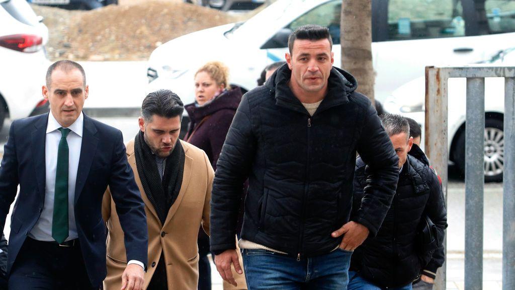 Sancionan con 300.000 euros para el dueño del pozo de Totalán donde falleció Julen