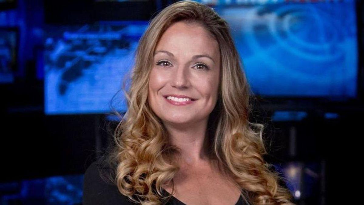 La meteoróloga Kelly Plasker muere dos años después que su hijo y de la misma manera
