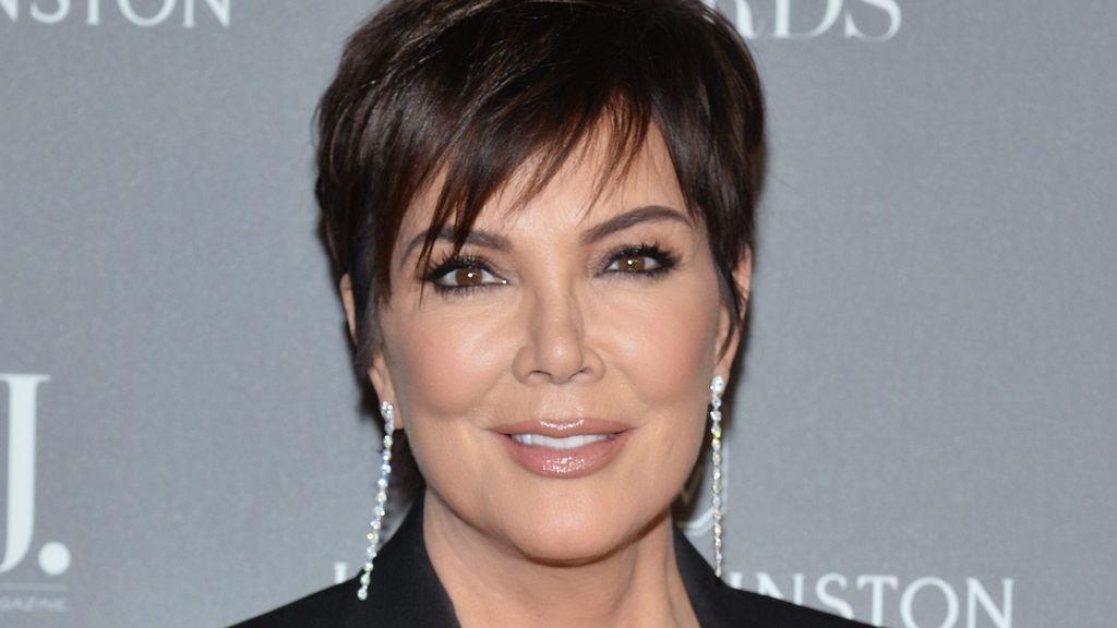 Kris Jenner: radiografía de la matriarca del clan Kardashian.