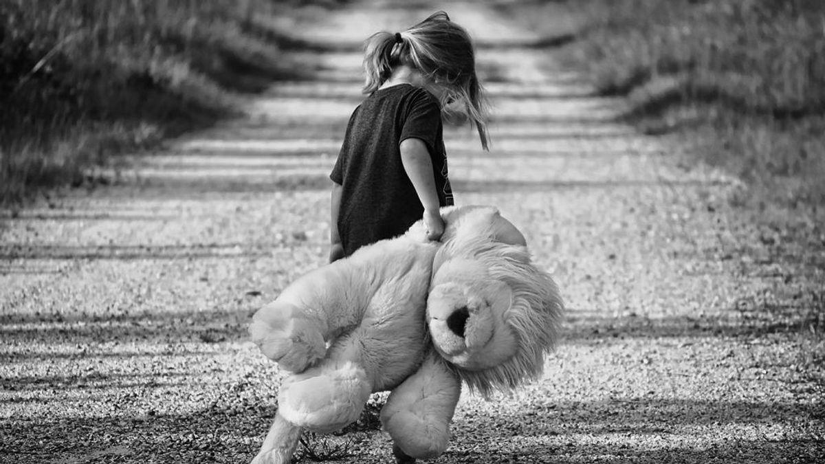 Cómo detectar la ansiedad infantil: causas y principales síntomas
